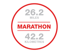 marathoncircle 2