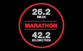 marathoncircle