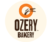 ozeryonly