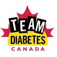 teamdiabetes_logo