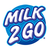 Milk2Go_Color Logo200x200