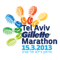 marathon_tlv_2013_logo_200x200