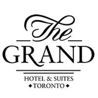 grandhotel_200x200