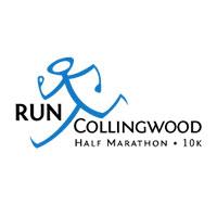 runcollingwood