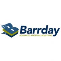 barrday-2001