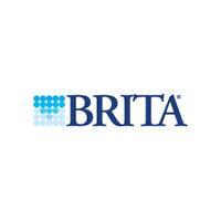 brita200
